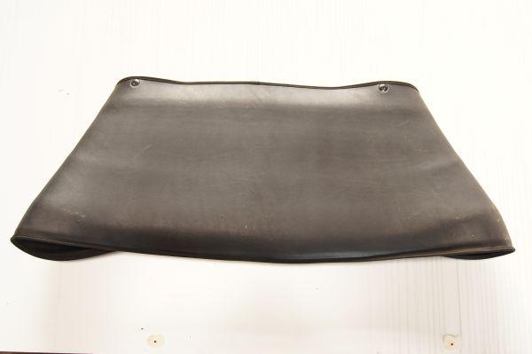 bmw z3 persenning schwarz gebraucht 1. Black Bedroom Furniture Sets. Home Design Ideas